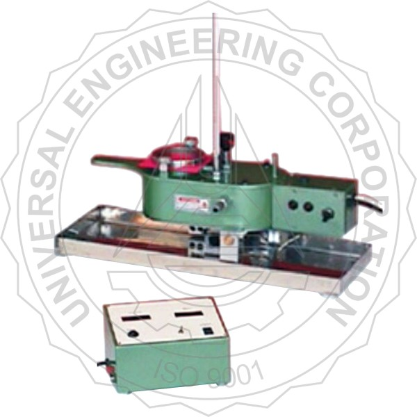 Oil Penetration Tester (UEC-1022)