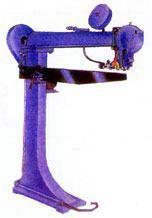Box Stitching Machine 02