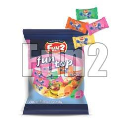 Fun Top Candy