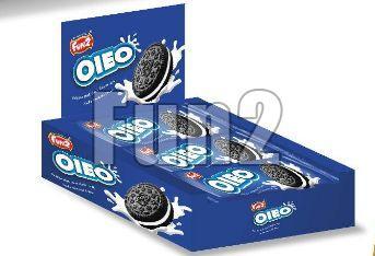 Oieo Cookies 03