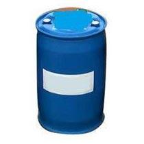 Automotive Gear Oil Additives