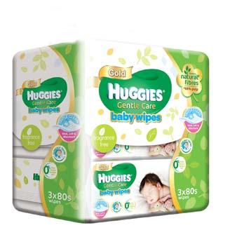 Baby Wipes 02