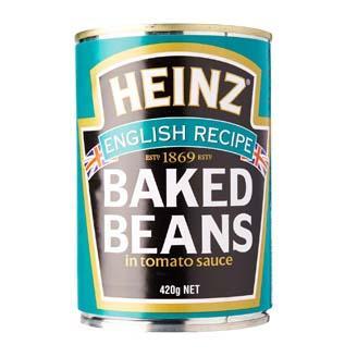 Baked Beans 02