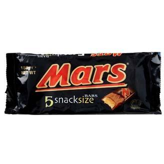 Chocolates 02