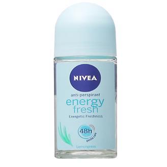 Deodorants 01
