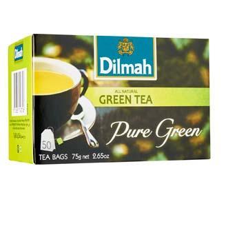 Green Tea 01