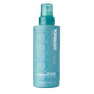 Hair Spray 01