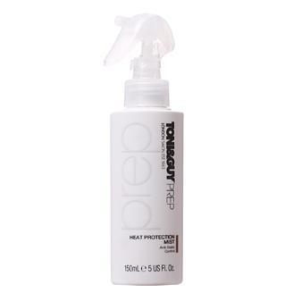 Hair Spray 03
