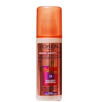Hair Spray 04