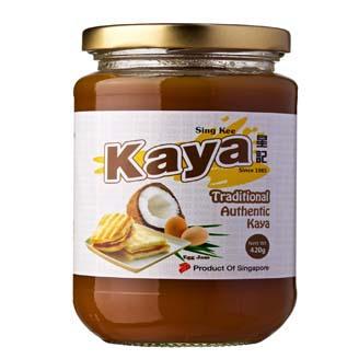 Kaya 01