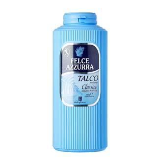 Talcum Powder 02