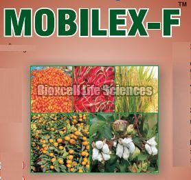 Mobilex-F Bio Fertilizer