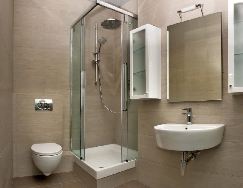 interesting bathroom fittings bathroom fittings image bathroom fittings - Bathroom Accessories Lahore