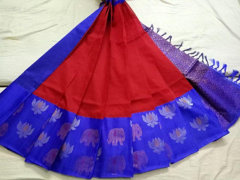 Kuppadam Saree 02
