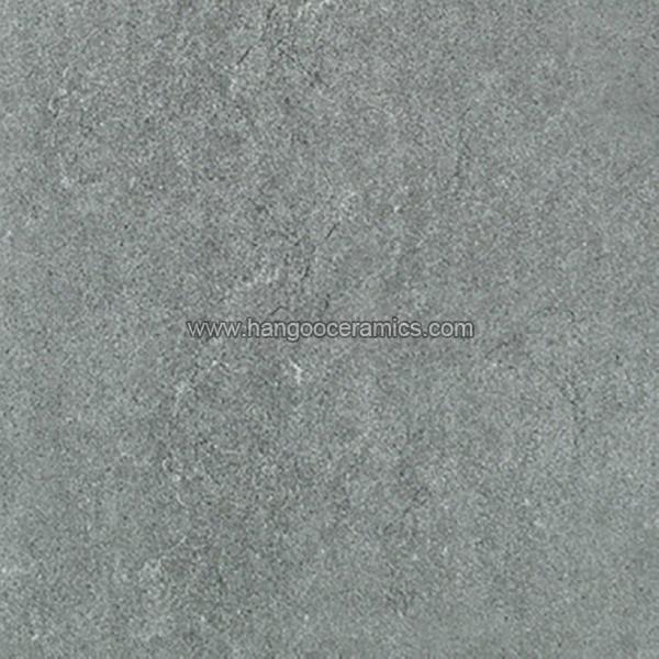 Desert Series Cement Tiles