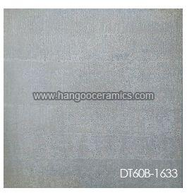 Frost Series Cement Tiles