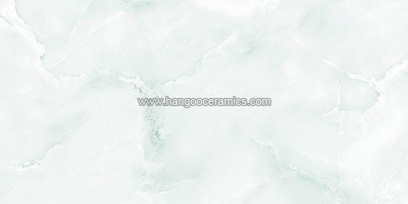 HG 300 Series Ceramic Wall Tiles