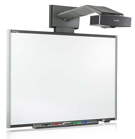 Smart Interactive Board,Interactive Whiteboard Suppliers