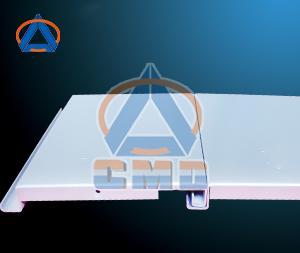 Aluminium Ceiling Panel (CMD-C004) 01