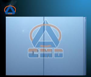 Aluminium Ceiling Panel (CMD-C004) 02