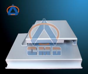 Aluminium Ceiling Panel (CMD-C004) 03