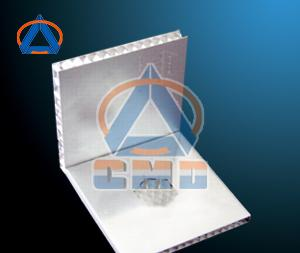 Aluminium Honeycomb Panel (CMD-HY004)