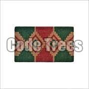 Carnatic Coir Mat