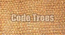Coir Geotextile Mats
