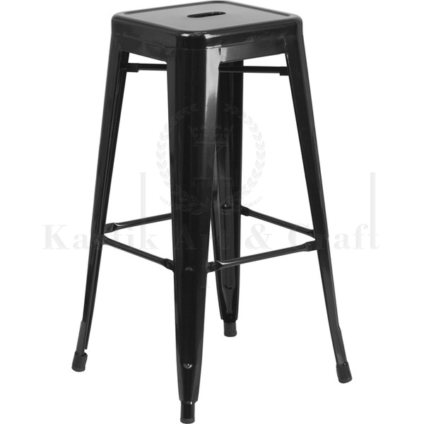 Square Bar Stools Manufacturer Square Bar Stools Supplier