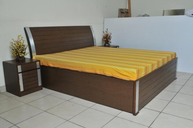new bed designs in india