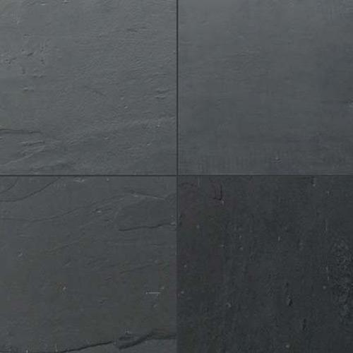 Gray Slate Stones
