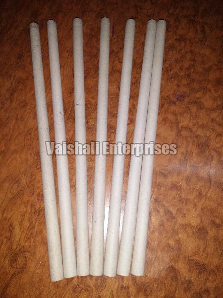Plain Pencil 02