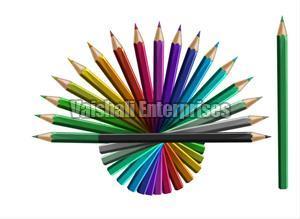 Velvet Pencils 05