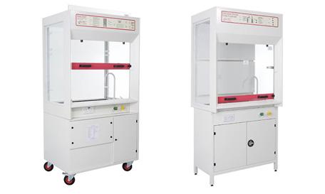 Fume CupboardLaboratory Fume Cupboards Manufacturers