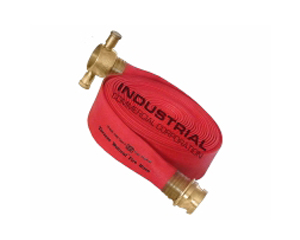 Torrent Walcoat Fire Hose