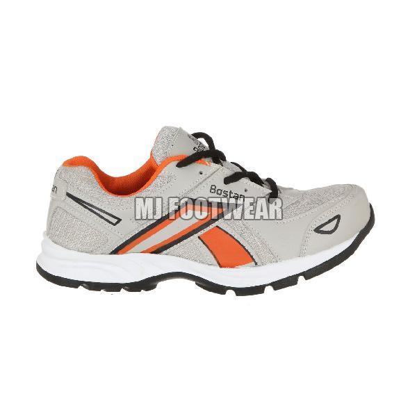 Mens Bostan Sports Shoes