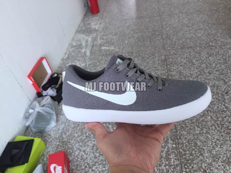 Mens Nike Sports Original Shoes