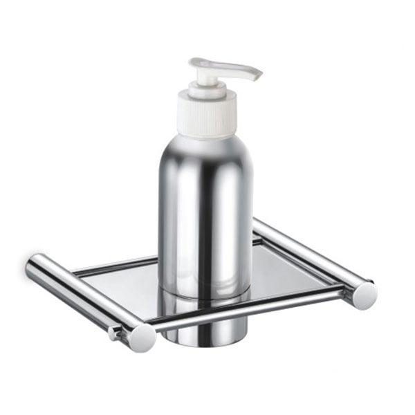 Actinium Bathroom Accessories