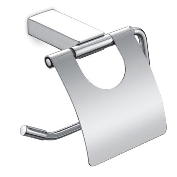 Bathroom Accessories Fittings bathroom accessories. bathroom accessories in jalandhar punjab