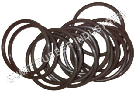 FKM O-Rings