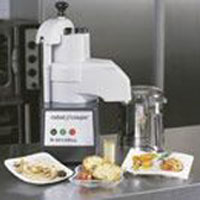 Cutter and Vegetable Slicer (R 301 Ultra)