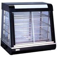 Display Food Warmer (HW-660 & HW-1200)