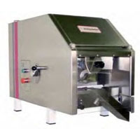 Dough Divider & Rounder (CAB & CAB 1200)