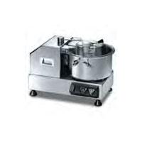 Food Cutter & Bowl Chopper (C4-C4 VV)
