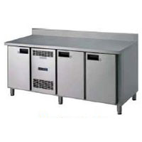 Freezer (NBLA 3C 600)
