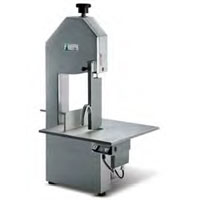 Meat Saw Machine (SO 1650 Entry)