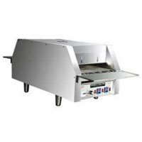 Rotary Pizza Oven (SH-519)