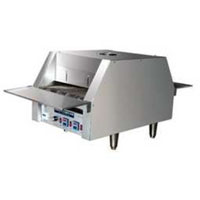 Rotary Pizza Oven (SH-520)