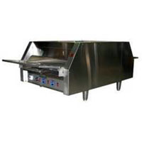 Rotary Pizza Oven (SH-529)