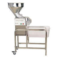 Vegetable Preparation Machine (CL 55 Auto)
